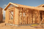New Home Builders Griffith - New Home Builders